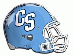 Image result for china spring cougars