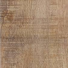 <b>Ламинат Luxury Elegant Floor</b> Бархатное Дерево 3262-1 ...