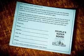 words essay on water crisis in india check out our top free essays on water crisis to help you write your own essay