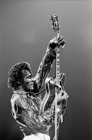 <b>Chuck Berry</b> | Discography & Songs | Discogs