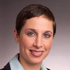 Debra Wheatman   Certified Professional Resume Writer   CAREEREALISM