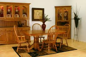Dining Room Tables And Chairs Dining Room Table Bench Seating Designs Pantry Organization Tips