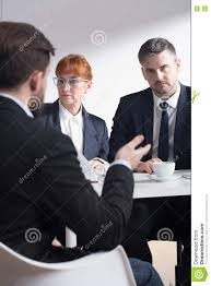why should we hire you stock photo image  why should we hire you