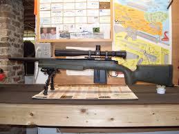 remington 770 camo job - DIY Projects