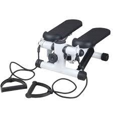 1PC <b>Multifunction Mini Exercise Bike</b> Step Machine Gym Pedal ...