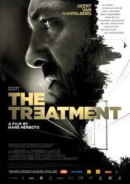 O Tratamento