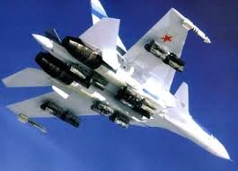 Image result for russian fighters