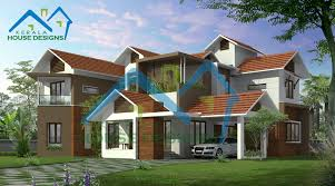 Kerala House Designs and floor planskerala style contemporary house bed room sqft home design
