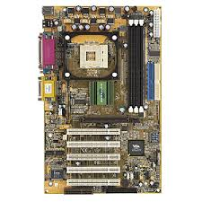 High Grade <b>Boards</b> – CASH FOR ELECTRONIC SCRAP USA