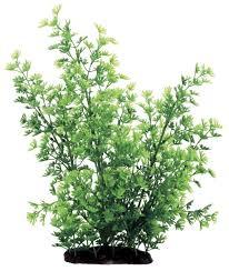 Купить <b>Искусственное растение</b> ArtUniq <b>Лютик</b> водный 35 см ...