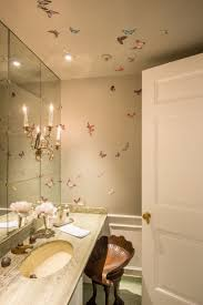 stick wall tiles quotxquot:  ideas about mirrored wallpaper on pinterest antique mirror tiles cole and son and wallpaper
