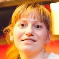 Ирина Нужнова. г. Сыктывкар, на сайте с 23 июня. Написать - Mzc3tbOymqs8DMtcZFmtQQ