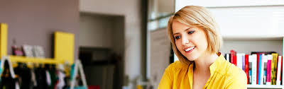 buy essay online  write my paper for me  custom writing serviceonline place to get custom writing services
