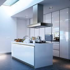 Small Kitchen Island Designs 20 Kitchen Island Designs