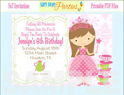 princess birthday party invitations template princess birthday party invitations template 400 x 306 640 x 489