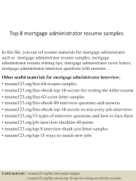 freight s resume freight specialist cover letter treasury specialist cover letter