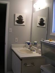 directions location gtgt wood cabinets for kitchen and bathroom vanity custom and stock cabinet gtgt