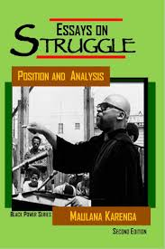 essays on struggle position and analysis full text pdf