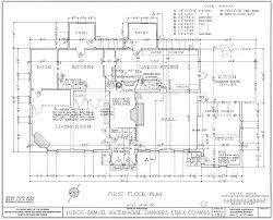 House Floor Plans   Dimensions House Floor Plans   Furniture    House Floor Plans   Dimensions House Floor Plans   Furniture