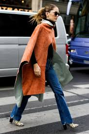 17 best images about inspired wear coats perry paris fashionweek day 6 sandra semburg