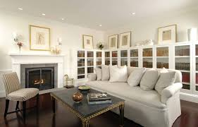 living room contemporary with built in bookcases coffee image by charlie allen renovations inc built living room