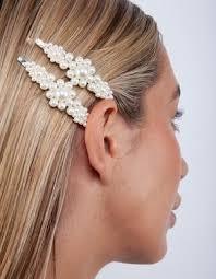 <b>Hair Clips</b> – Lovisa AU