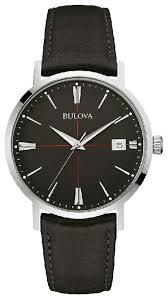 Наручные <b>часы BULOVA 96B243</b> — купить по выгодной цене на ...