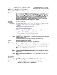 resume expamples resume examples copywriter resume examples  resume templates samples examples resume expamples