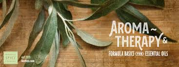 Hasil gambar untuk Aromatherapy And Essential Oils- The Basics!