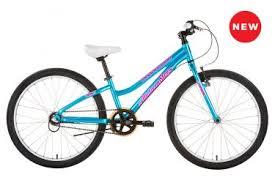 Kids Bikes - Malvern Star