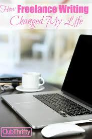 my life essay changed my life essay