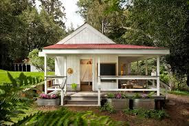 Farmhouse Style House Plan   Beds Baths Sq Ft Plan
