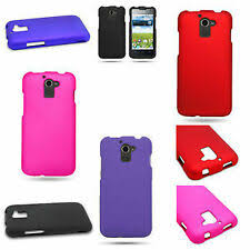 <b>Cases</b>, <b>Covers</b> & Skins for <b>Huawei</b> Cell Phones for sale | eBay