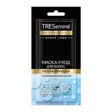 """<b>Маска</b>-<b>уход для</b> волос TRESemme """"<b>Увлажняющая</b>"""" с ..."""