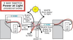 electrical troubleshooting 3 way switch home improvement stack 3 Way Light Switch Wiring Diagram Uk enter image description here 3 gang 2 way light switch wiring diagram uk