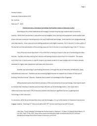 cover letter summary essay example interview summary essay example cover letter cover letter template for essay summary example familystructurestudiescom xsummary essay example extra medium size
