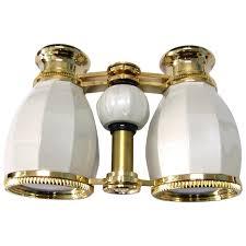 Купить <b>бинокль Veber</b> Opera <b>БГЦ 4x30</b> А03 шампань/золото с ...
