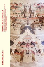 reflections on exile and other literary and cultural essays reflections on exile and other literary and cultural essays amazon co uk edward said 9781847085979 books