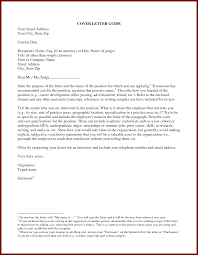 unsolicited application letter example sendletters info unsolicited job application letter example essay 4 tujuan mahasiswa