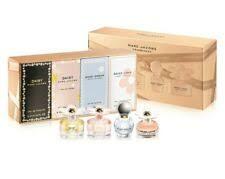 <b>Marc Jacobs</b> Женский аромат подарочные наборы - огромный ...