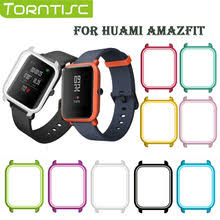 Buy amazfit <b>protector</b> and get free shipping on AliExpress.com