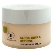 HL Cream Anti-Aging Products for sale | eBay