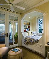 bedroom nook home style and this southern style nook  things that belong in every bookworms dr