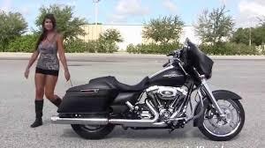 used harley davidson street glide motorcycles for used 2014 harley davidson street glide motorcycles for craigslist