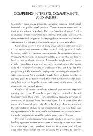 essay definition friendship process analysis essay definition friendship