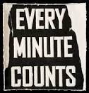 Images & Illustrations of counts/minute