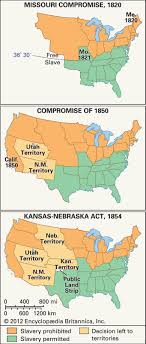 essay on the missouri compromise crafting your custom essay essay on the missouri compromise