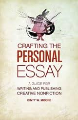 spotlight on the memoir essay  amp  quick tips for writing your ownmemoir essay   crafting the personal essay