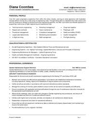 computer skills on resume best business template best skills for a resume skills based resume example resume throughout computer skills on resume