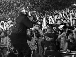<b>Slipknot</b> - <b>We Are</b> Not Your Kind Tour 2020 | LiveNationTv